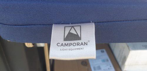 Pack Ford Courier: Estructura de Cama + Colchón Plegable photo review