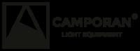 Camporan.com