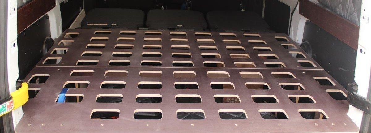 Ford Custom Camper ligera 1200x430 - Somiers Camper