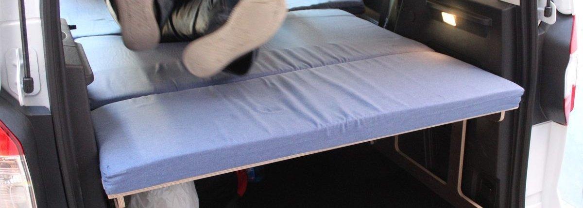 Colchon camper plegable 1200x430 - Colchones