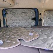 oscurecedor furgoneta 180x180 - Tableros de madera